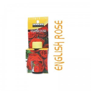 Aromat English Rose